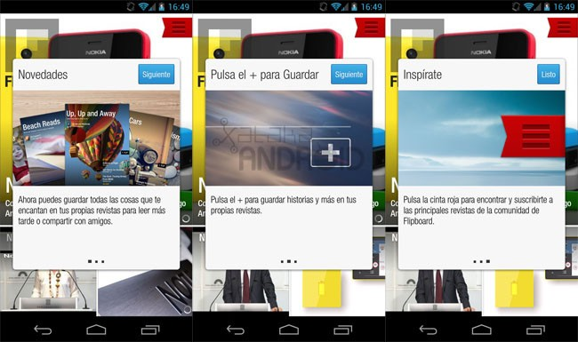 flipboard-2-0-android