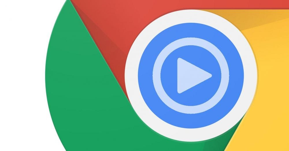 El navegador Google Chrome es compatible con ventanas 'picture-in-picture' en Android O