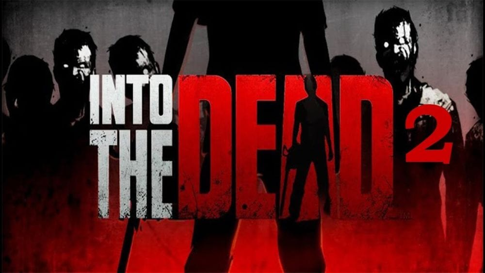Into the Dead 2 ya está disponible para descargar en la Play Store